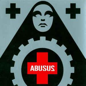 Abusus 2