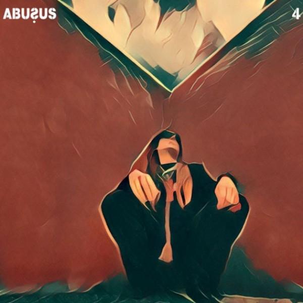 Abusus 4