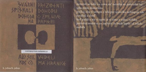 Karpatské Chrbáty 5