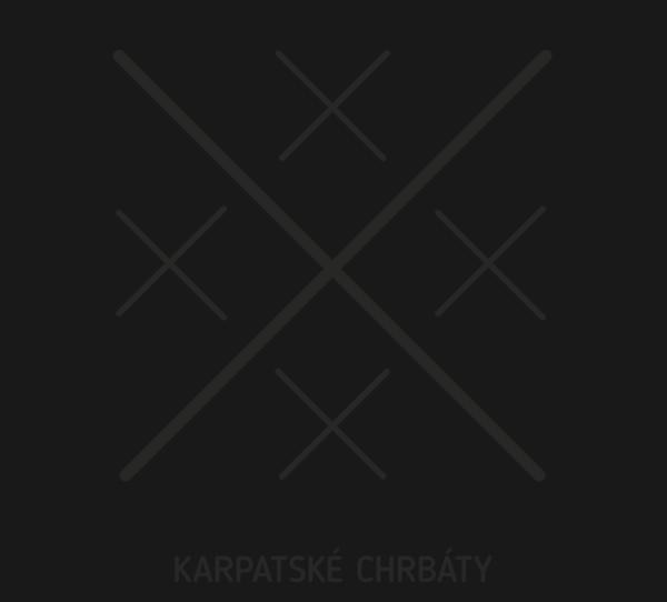 Karpatské Chrbáty - Xxxxx