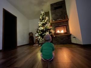 Krásne sviatky avšetko dobré vroku 2021 želáme :-)